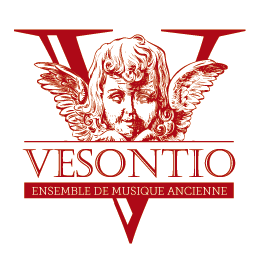 Ensemble Vesontio