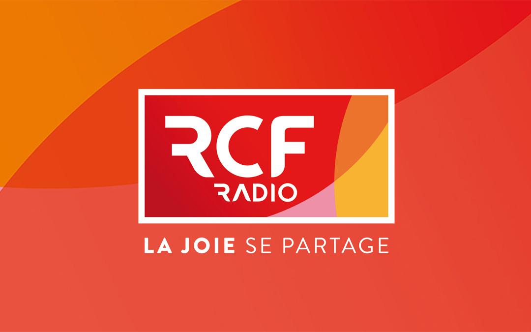 Entretien RCF du 16 Juin 2017